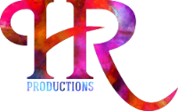 HR PRODUCTIONS